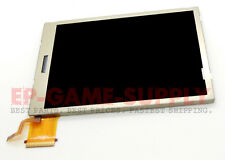 New Bottom Lower LCD Screen Replacement for Nintendo 3DS USA Seller!