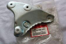 HONDA HRC216 HRC 216 LAWN MOWER HANDLEBAR RIGHT HANDLE STAY GENUINE OEM
