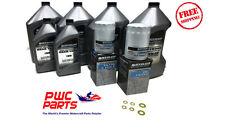 MERCURY VERADO Quicksilver L6 Oil Change Maintenance Kit TWIN 225/250/275/300HP
