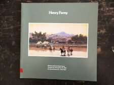 Masterworks by Henry Farny