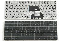 Keyboard English UI for HP ProBook 4330s 4430s 4431s 4435s 4436s 646365-B31