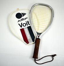 Amf Voit Impact M Racquetball Racquet