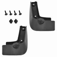 Hyundai Car and Truck Splash Guards and Mud Flaps