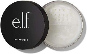 ELF Cosmetics HD Powder ( Choose your type)