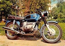 Br56576 BMW motorcycle moto