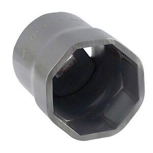 """OTC 1903 Locknut Socket 2 3/8"""" Octagon, 3/4"""" Drive"""