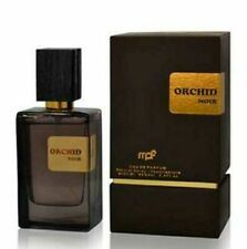 MPF ORCHID NOIR PERFUME FOR MEN 100 ML EDP FREE SHIPPING.