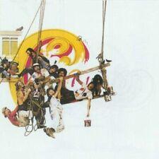 *NEW* CD Album Chicago - IX Greatest Hits '69 - '74 (Mini LP Style Card Case)