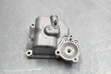 Honda CB900 CB750 CB450 CM450 CX500 GL500 carb float bowl B & diaphram pump OEM