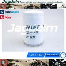 New Jaguar V8 Oil Filter EAZ1354/L
