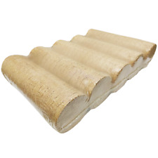 Eco Briquette Heat Logs Prices start from £4.85 a pack