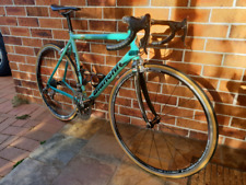 Bianchi reparto corse road bicycle