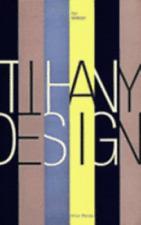 Tihany Design by Adam Tihany: Used