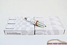BMW E84 E89 F06 F06N F07N Set of 6 Ignition Coil Spark Plug Genine 12120039664