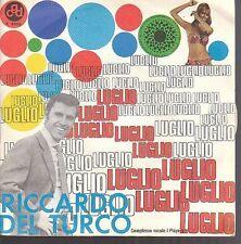 10006 RICCARDO DEL TURCO  LUGLIO