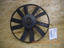 374430 Ventilador Eléctrico VW Golf III Variant (1H) 1H0959455J