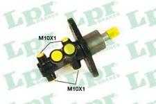 Cilindro Maestro Freno - Pompa Freni Lpr Nissan Micra