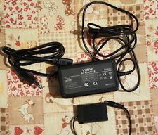 ADATTATORE A RETE EH-5(D) +EP-5E PER Nikon 1 J4;1 S2