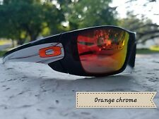 "oakley fuel cell icon decal overlays stickers only ""not sunglasses"""