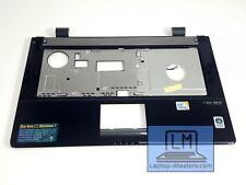 "Asus U81A Palmrest Top Case 13N0-EDA0311 GRADE ""B"""