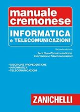 Libri e riviste di saggistica Copertina rigida blu in italiano