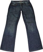 Street One Leila Jeans * Gr. 31 L34 * Bootcut * Used L@@K *