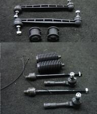 Vauxhall ASTRA GSi Turbo Tie Rod Track Rod End Anti Roll Bar Link Bush boot rack