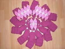 Adventskalender Hello Kitty Pink Handarbeit / neu und unbenutzt