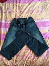 Jeans Salsa 26