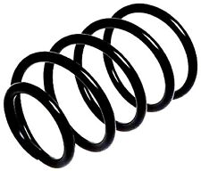 MG MG ZT MG ZT-T 2.0 CDTI Front Coil Spring 2001-2005