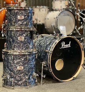 Pearl Export EXR Drum Kit #577