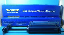 Ford Mustang 1964 -1970 Front Monroe Gas Shock Absorbers (pr) 64 65 66 67 68 69