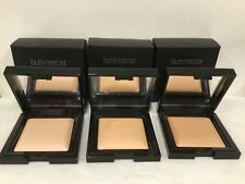 Laura Mercier Candleglow Sheer Perfecting Powder Choose Shade 9g/0.3oz New!