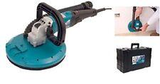 Ponceuses, meuleuses et rabots électriques Plus de 1000W pour PME, artisan et agriculteur