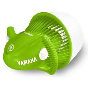 Yamaha Aquanaut Tauchscooter Unterwasserscooter Seascooter Scooter für Kinder