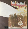 Led Zeppelin - Led Zeppelin II (LP) (F/G++)