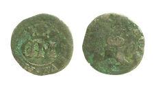 pci2897) Milano (1466-1476) Galeazzo M. Sforza Trillina MIR 201