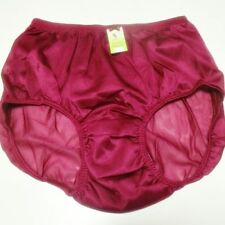 Handmade Vintage Knickers for Women