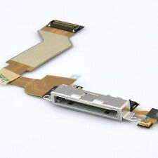 iPhone 4 dock connector / oplaad connector - wit