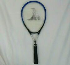 Prokennex Titanium Matrix Ultra light Tennis Racquet Racket 4 1/2 Babolat Grip