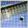 10 x PHE13005 13005 TO220 Silicon Diffused Power Transistor