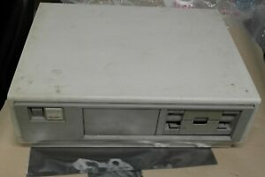 digital rainbow pc 100 b vitnage PC 8088 Z-80  SPARE or  REPAIR FDD  motherboard