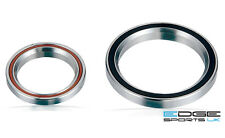 """Specialized Fit Headset Bearings - 11/8"""" - 1.5"""" 