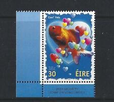 IRELAND 2001 GREETINGS STAMP UNMOUNTED MINT, MNH