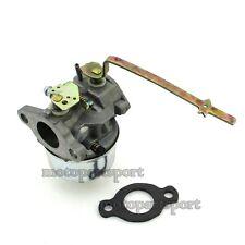 Carburetor Carb Tecumseh 631826 630992B 75403K H60-75362K H60-75365K H60-75210H