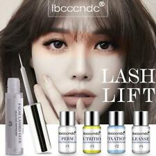 Complete Lash Lift Perming Eyelash Extension Set Free Next Day Delivery