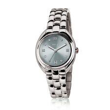 Orologio Breil Claridge Collection Lady light azure dial Ref.TW1585