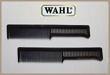 Men's Brushes & Combs products for sale | eBay
