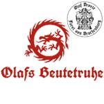 Olafs Beutetruhe