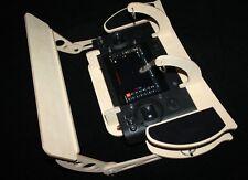 Senderpult für Yuneec ST16  fertig gebaut. für FPV abnehmbar und verstellbar